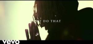Video: K CAMP - Don